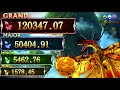 Hot Sale Ramses Video Slot Jackpot Single Screen Casino ...