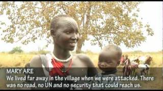 Video RESCUING THE PEACE IN SOUTHERN SUDAN.wmv download MP3, 3GP, MP4, WEBM, AVI, FLV Agustus 2018