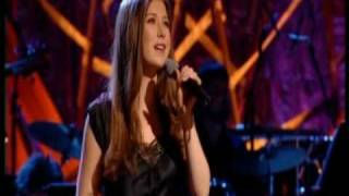 Watch Hayley Westenra Never Say Goodbye video