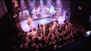 oneman concert held on 31.7.2014 at HOLIDAY NEXT NAGOYA TrackList 1...