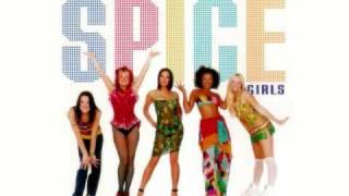 Leader Of The Gang - Spice Girls [Gary Glitter Cover]