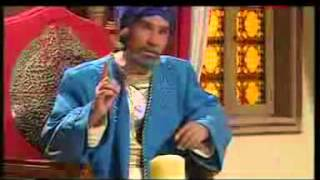 Умар бин Абдулазиз 5-й халиф 27 серия