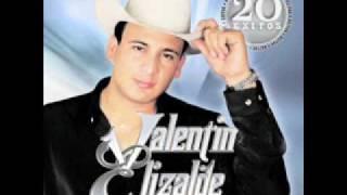 Play El Pavido Navido