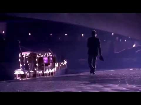 Chris Norman - Midnight Lady