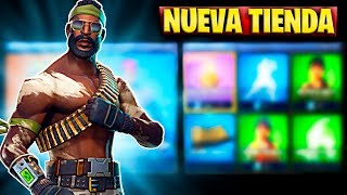 FORTNITE'S NEW STORE AUJOURD'HUI 14 SEPTEMBRE SKIN WINNER OF THE COMMUNITY OF BANDOLERO SKIN WINNER OF THE COMMUNITY OF BANDOLERO SKIN WINNER OF THE COMMUNITY OF BANDOLERO SKIN WINNER