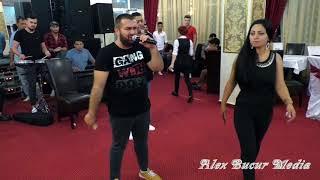 Botez Adda - Dan Salam la Alin Pian 2018