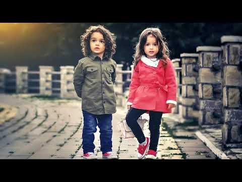 AYA - Murda & Ezhel (prod. Spanker)