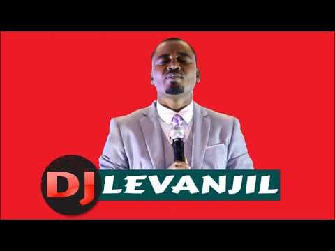 PI BON MOMAN MPASE ( Dj Levanjil ) DELLY BENSON  Haitian Gospel Music 2019 Praise