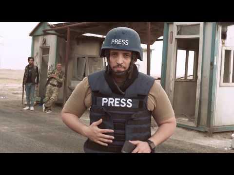 قوات تركيا والمعارضة السورية تسيطران على الطريق الدولي -إم 4-  - نشر قبل 2 ساعة
