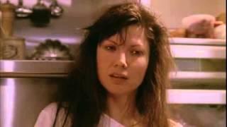 Scanners III: el Poder de la Mente (1991) (Castellano)