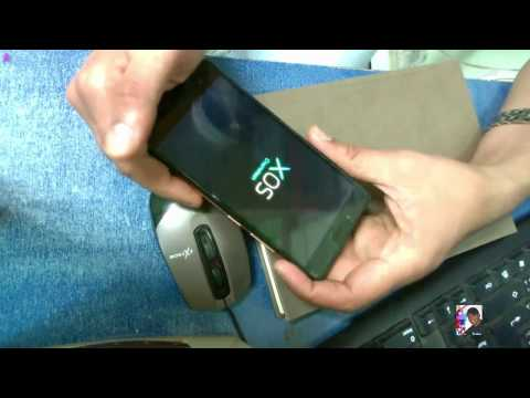 This is how To hard reset password,pin,pattern,all lock and Bypass FRP Lock infinix x510 Android 201.