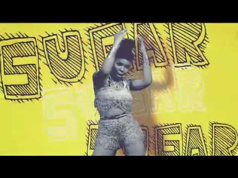 0 - Yemi Alade - Sugar | Official video +Mp3