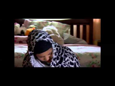 Balasan Mak Tiri Telemovie