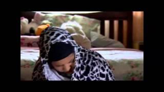 Video Balasan Mak Tiri Telemovie download MP3, 3GP, MP4, WEBM, AVI, FLV Juni 2018