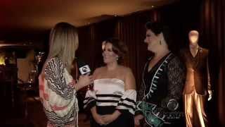 Programa Vitória Fashion -  Festa de 10 anos da R. Pacheco - 29/11/2014 Thumbnail