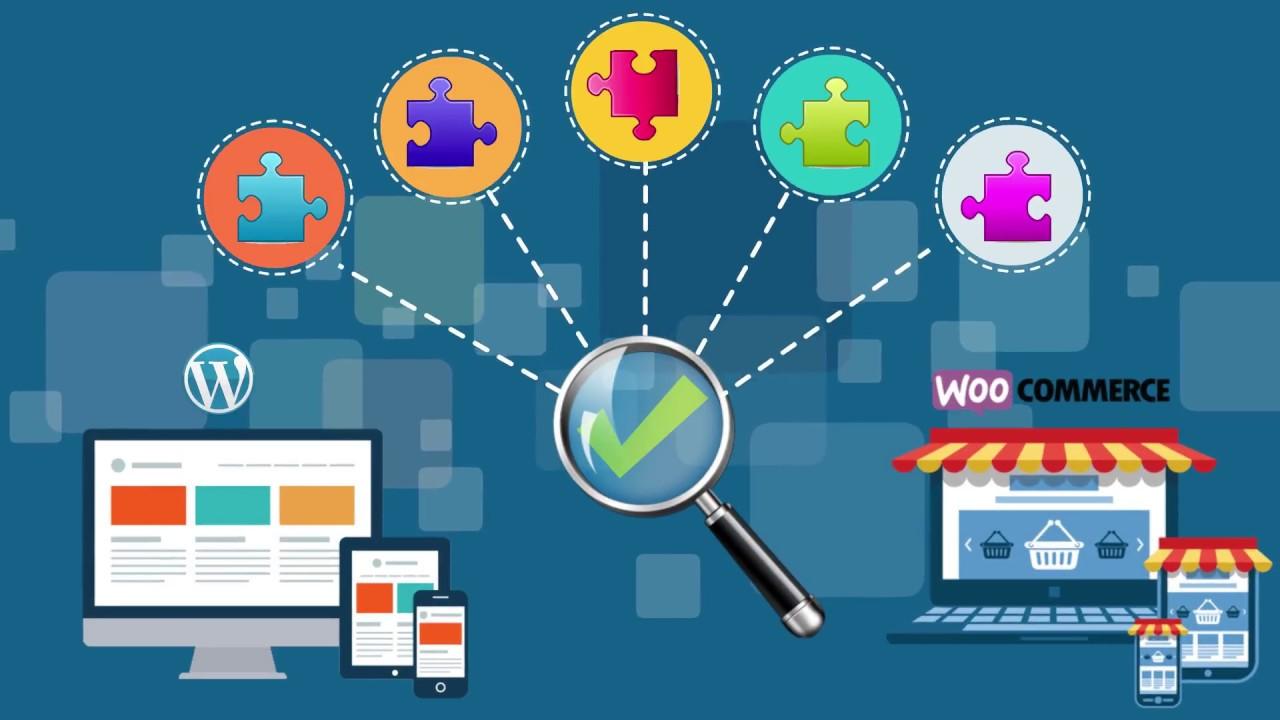 WPSOLR – Elasticsearch and Solr search - WPMeta