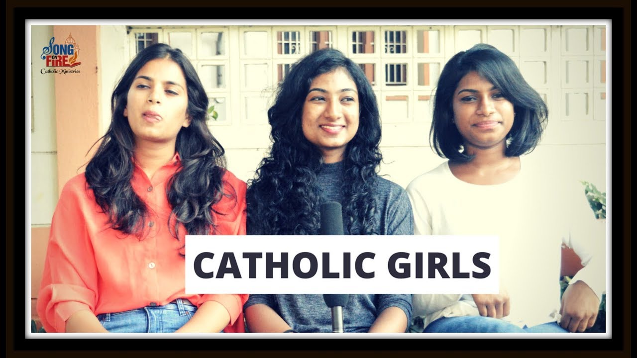 drifting catholic girl personals Dating in the 'catholic scene'- a girl's perspective dating in the 'catholic scene'- a girl's perspective  i found this article from the blog the magdalene sisters and thought it was a funny view of how catholic girls see the 'dating' scene from within a catholic community.
