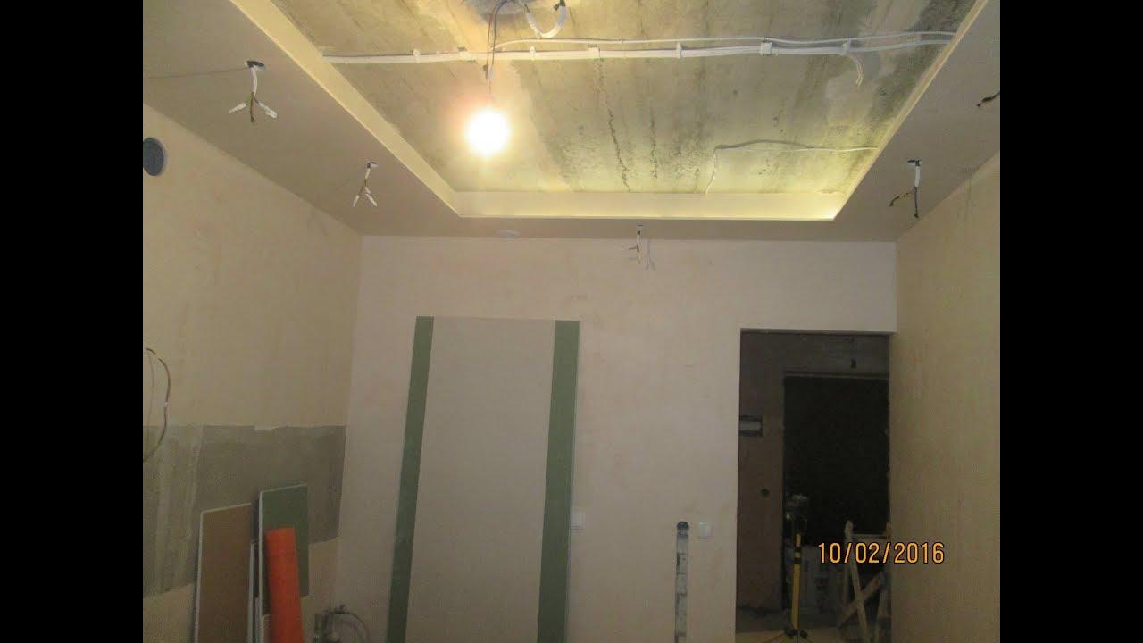 21 сен 2017. Плитка на пол в коридоре и для кухни какая лучше?. На фото керамогранит и напольный кафель (а порой и ламинат) отличить трудно. Давайте рассмотрим их характеристики.