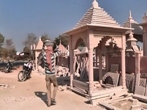 EXCLUSIVE: Know how Ram Mandir in Ayodhya Will Look Like | ABP News