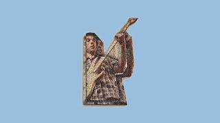 VULFPECK /// A Walk to Remember