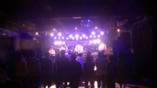 ぺるぺる卒業ライブ2018 フジファブリック 2/3