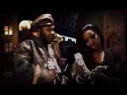 DJ Khaled Im So Hood remix UNCENSORED