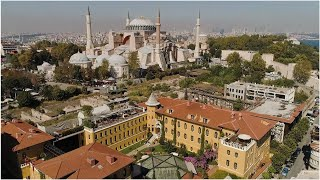 Unforgettable Experiences Await at Istanbul
