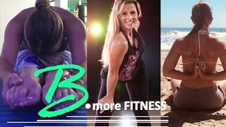 Zumba Series: 30 Minute Class | Bmore Fitness