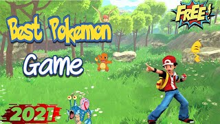 How to download and install pokemon global revolution on pc