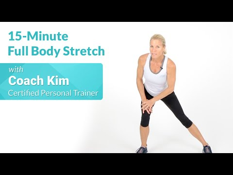 15-minute-full-body-stretching-routine