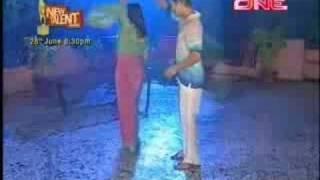 Raj Rani(itne hum kareeb)