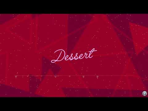 Dawin - Dessert [Remix] (feat. Silento, Tyga, Kid Ink, Chris Brown & Lil Jon)