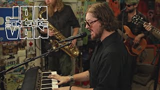 "THE HIGHWAY POETS - ""Bad Love"" (Live in San Francisco, CA) #JAMINTHEVAN"