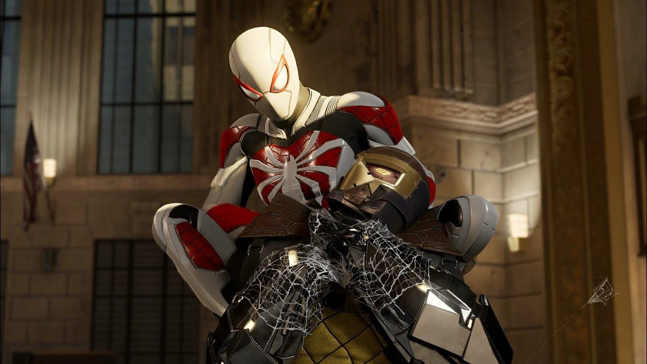 Resultado de imagen para armored advanced suit