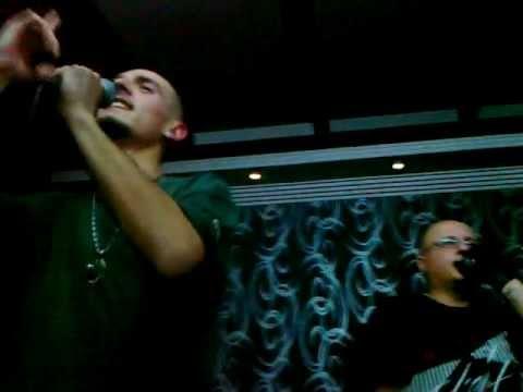 D.U.D.A - Double G Army  .. Prizren MyPub !!!
