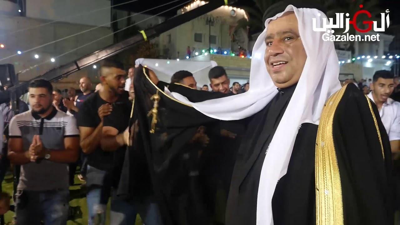 معين الاعسم حفلة ابو عدي غاوي عرابه