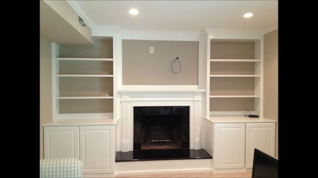 Charmant Custom Cabinets And Mantels Services IN OMAHA NE Service Omaha (402) 401  7562
