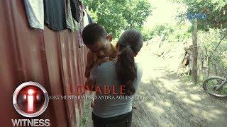 I-Witness: '(Un)Lovable,' dokumentaryo ni Sandra Aguinaldo (full episode)