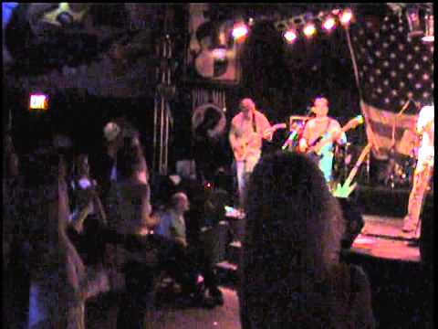 Fortune Cranston RI 2006