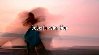 Скачать All Too Well Taylor Swift Traducida Al Español