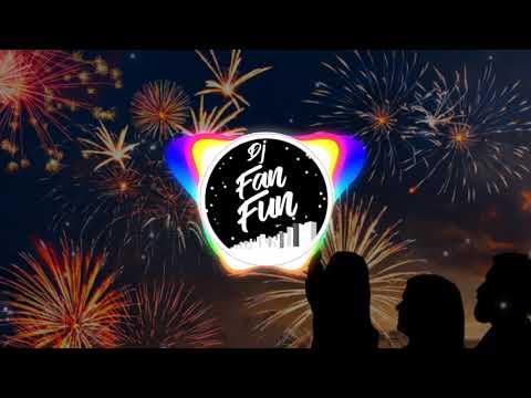 dj-takbiran-terbaru-2019-special-idul-fitri-1440-hijriah-full-bass
