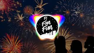 Download DJ TAKBIRAN TERBARU 2019 SPECIAL IDUL FITRI 1440 Hijriah FULL BASS