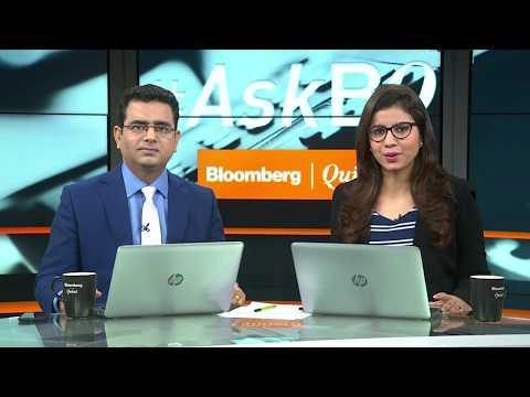#AskBQ: 30 October 2017