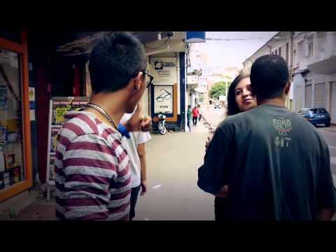 Martiora Freedom - Mangina (Official Video)