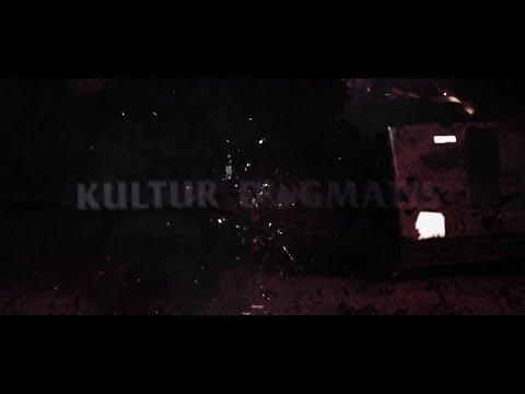 FRAUD - KULTUR DOGMATIS  ( Lyric Video )