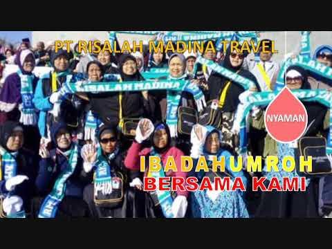 Paket Umroh 14 Hari, Paket Umroh 15 Hari 081388097656 Umroh Aman Terpercaya bersama Risalah Madina T.