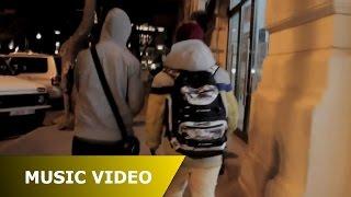 Тим Миллер ft. Montano - Не местный (Music Video)
