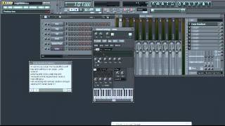 Download tutorial membuat effect synth fear and loathing in las vegas jump arround