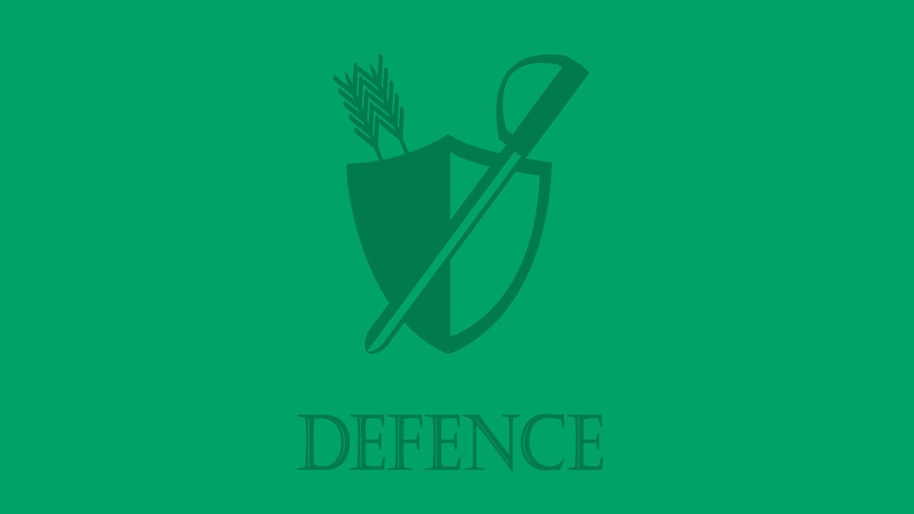 How to design a shield defence logo using photoshopadobe how to design a shield defence logo using photoshopadobe photoshop cs6 vector tutorial baditri Gallery
