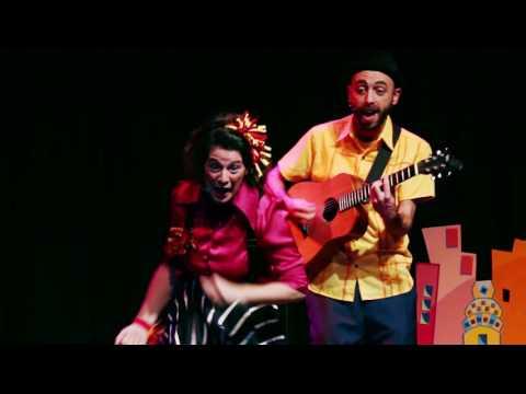 EL PEQUEÑO FERNAN !! - Especial 5,776,910 Suscriptores | Fernanfloo de YouTube · Duración:  9 minutos 52 segundos